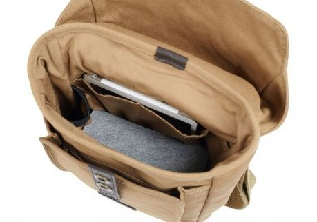 Bags for your X (part V): Camslinger for mirrorless heroes and more!
