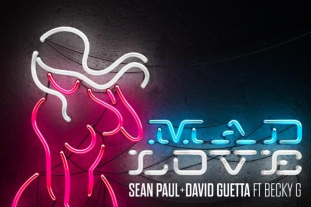 "Sean Paul, David Guetta & Becky G Link Up On ""Mad Love"" Listen to Sean Paul's new beat. https://www.hotnewhiphop.com/sean-paul-david-guetta-and-becky-g-link-up-on-mad-love-new-song.1977411.html Go to Sourc... http://drwong.live/music/song/sean-paul-david-guetta-and-becky-g-link-up-on-mad-love-new-song-1977411-html/"