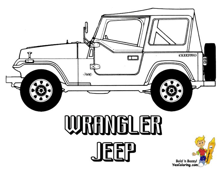 105 best jipes images on Pinterest | Jeep truck, Cool cars and Jeep jeep