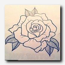 #rosetattoo #tattoo tattoos for girls on back, black rebel motorcycle club river styx, oriental symbols, simple arabic tattoos, seductive hips, neck tattoo ideas for guys, feminine tattoos women, first tattoo ideas for girls, scorpio and aquarius tattoo, hawaiian tribal sleeve tattoos, cute rib cage tattoos, plain cross tattoo, lotus flower water tattoo, chinese tattoo writing, ivy tattoos on wrist, how to make henna tattoos