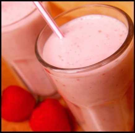 Looking for delicious, nutritious smoothierecipes that will also help you to loose weight...fat burning breakfast shakes if you will? Benefits from these fruit and herb infused smoothie recipes.These 7fat loss drinks will be your best friends!SaveSaveSave Looking for the best detox program?Fat Burning Smoothies| Healthy Smoothie RecipesWhat are fat loss smoothies? Weight loss mixed fruit shakes are essentiallydrinks mixed with select fruits and vegetables, (YES, vegetables), that in