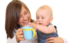 Search by postcode for local Childminders, Babysitters, Nurseries, Nannies and Parents seeking childcare with Childcare by Bluebell. It's easy to register and currently there are no membership fees! Advertise your childcare business with us. Sign up for free today and let us help you find your perfect childcare match!