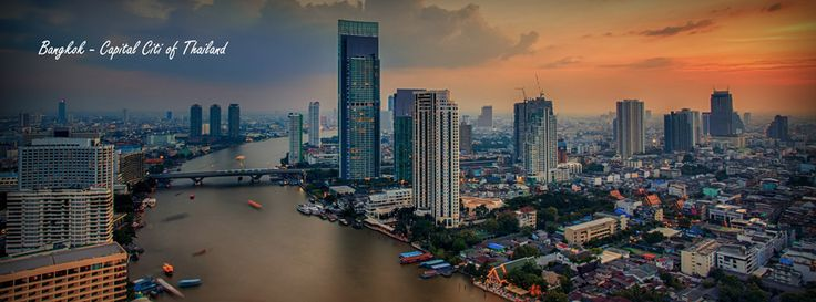 Being the most popular travel destination, Thailand provides you various reasons to book wonderful Thailand holidays packages from Bangalore, Delhi, Chennai or Mumbai in India.