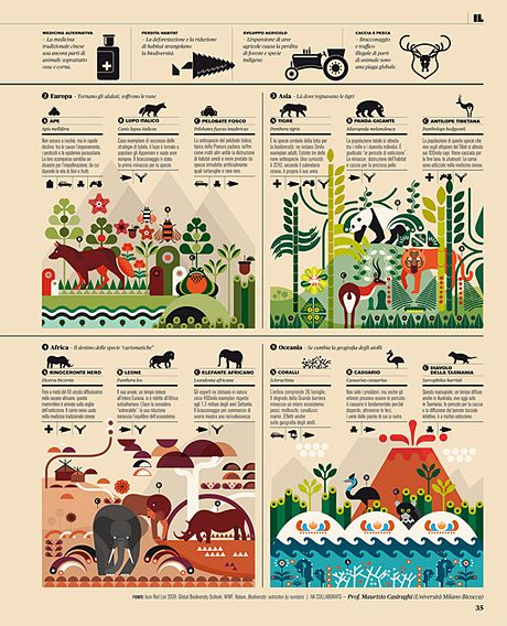 info graphic awesomeness!