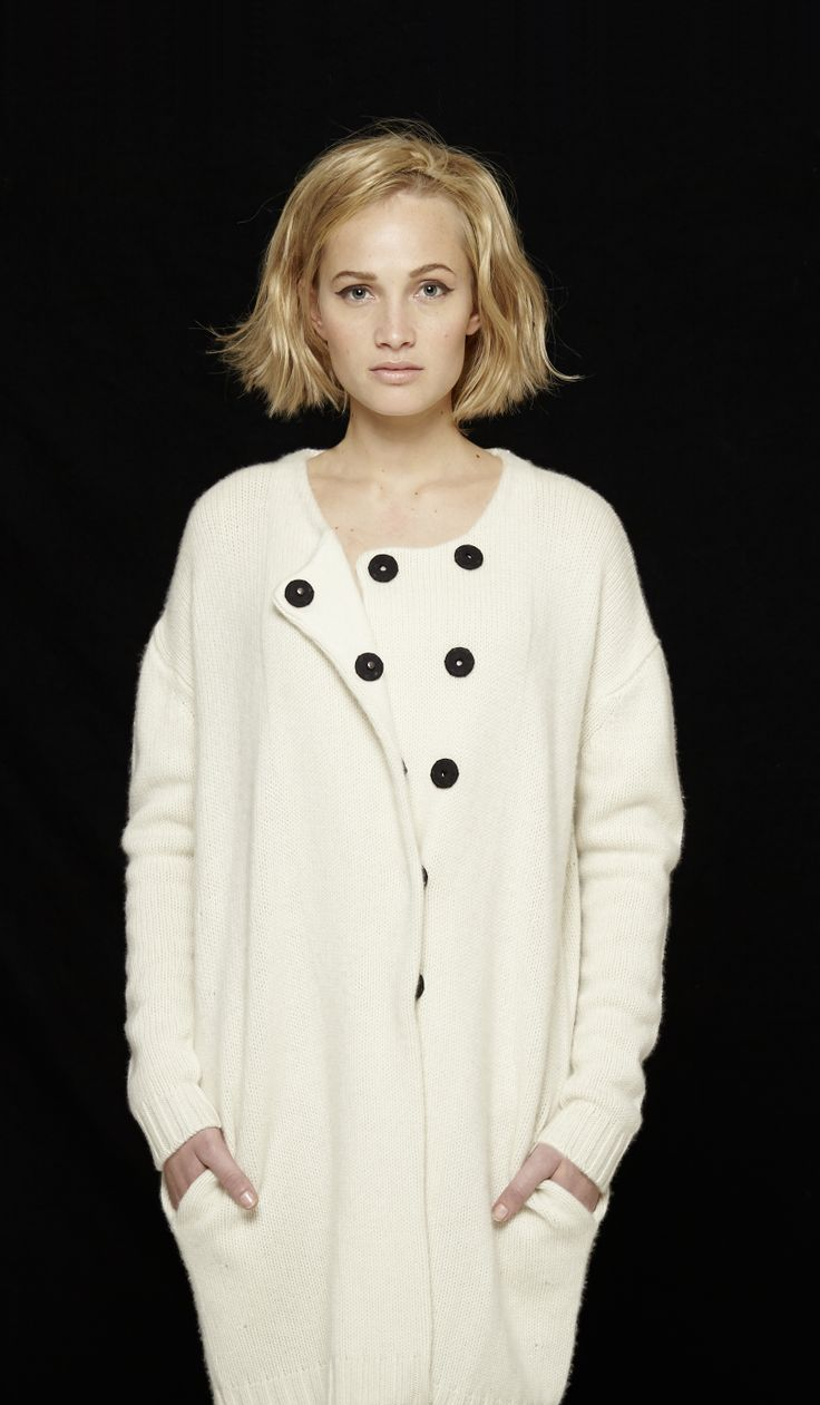 FALL 2014 #DEARcashmere #needthis