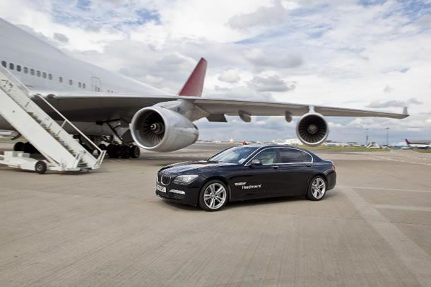 Get an excellent offer the privilege to rise aboard one of our prestigious #Convey with an experimented chauffeurs !! See more at: http://www.paris-airport-shuttle.fr/services/vip-transfer