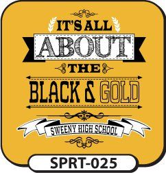 design custom school spiritwear t shirts hoodies team apparel by spiritwearcom