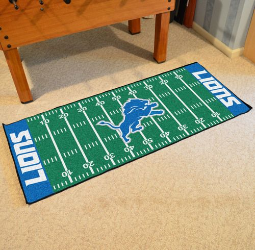 Dallas Cowboys Football Field Rug: 17 Best Ideas About Football Field On Pinterest