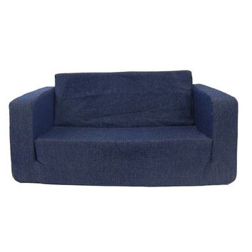 Shop AllModern for Fun Furnishings Toddler Flip Sofa - Great Deals on all  products with the best selection to choose from!