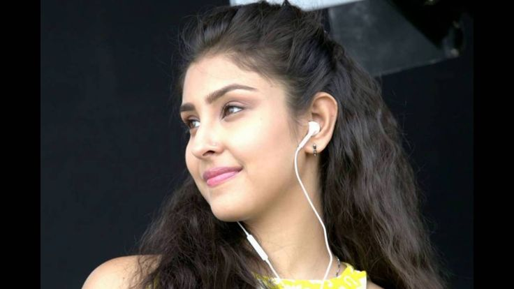 Navneet Kaur Dhillon Stills In Ekta Movie | HNO