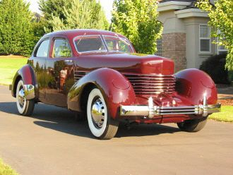 Best Cord Images On Pinterest Vintage Cars Antique Cars And Car