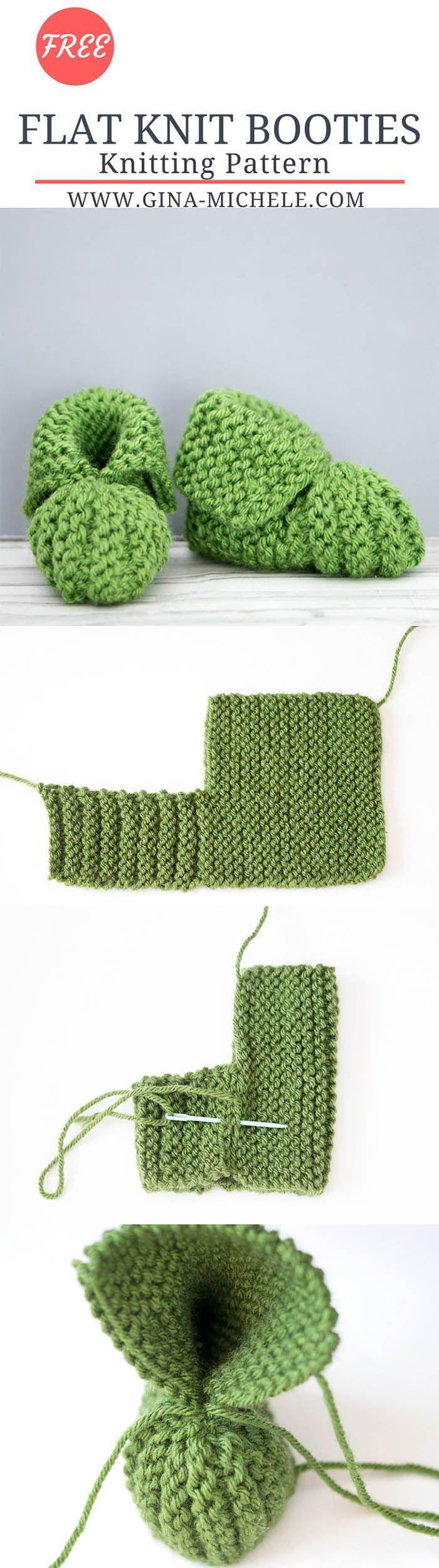 122 besten Knitting Bilder auf Pinterest | Strickmuster ...