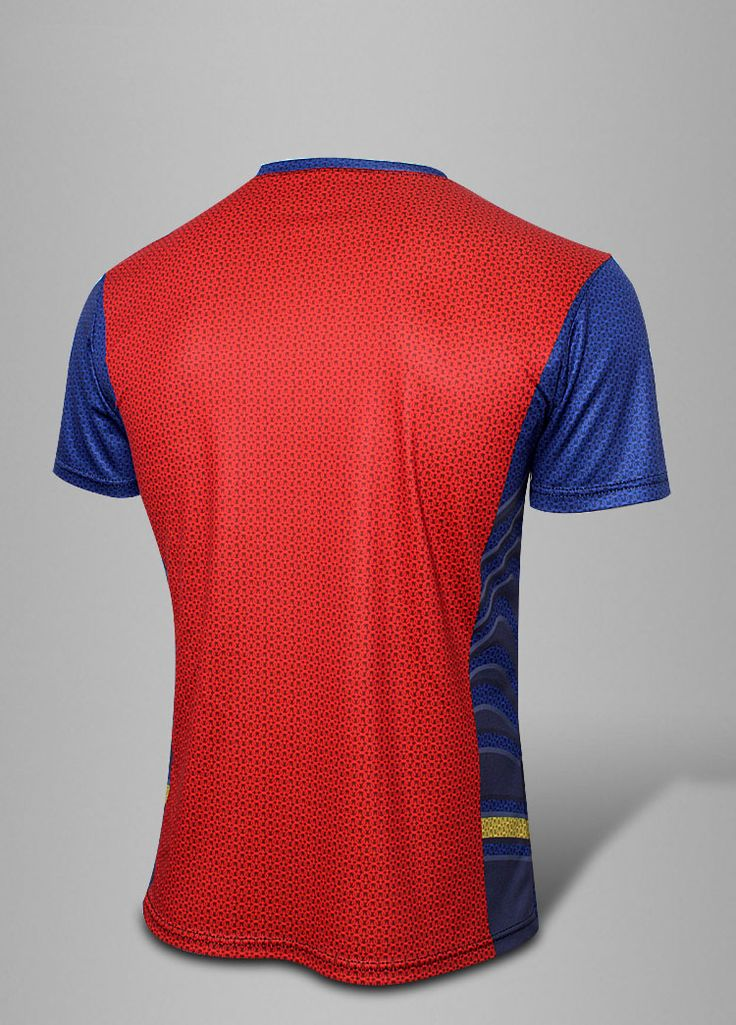 Superman 3D Digital Printing Sport Gym Compression Shirt Only $19.99 => Save up to 60% and Free Shipping => Order Now! #Long Sleeve T-Shirts #Short T-Shirts #T-Shirts fashion #T-Shirts cutting #T-Shirts packaging #T-Shirts dress #T-Shirts outfit #T-Shirts quilt #T-Shirts ideas #T-Shirts bag