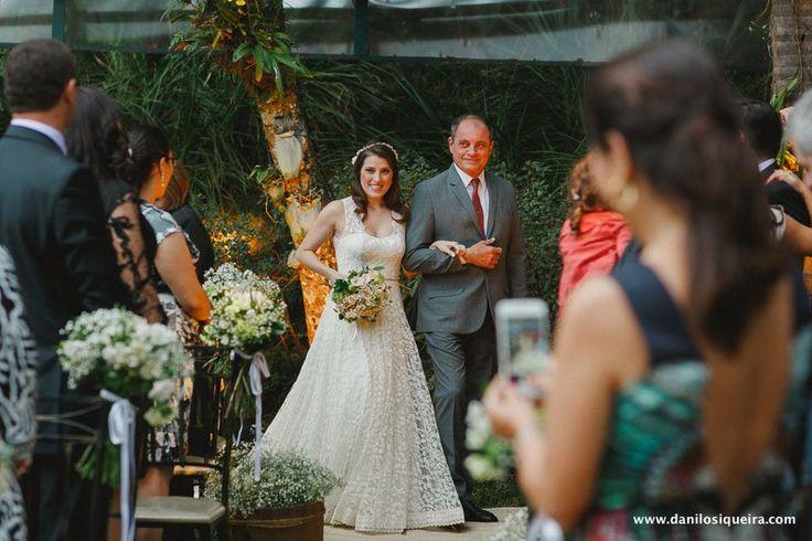Casamento Fernanda e Kiko – Felix Bistrot