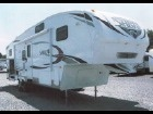 Check out this 2011 Palomino Sabre 32bhts listing in Mint Hill, NC 28227 on RVTrader.com. This Fifth Wheel listing was last updated on 28-Feb-2013. It is a  Fifth Wheel and is for sale at $26500.