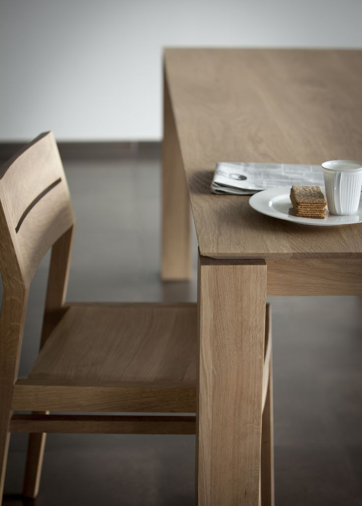 43 best dining tables images on pinterest | range, side chairs and