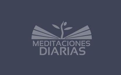"""Matutina adventista para menores 2015 - """"Ciencia divertida para cada día"""", Yaqueline Tello Ayala"""