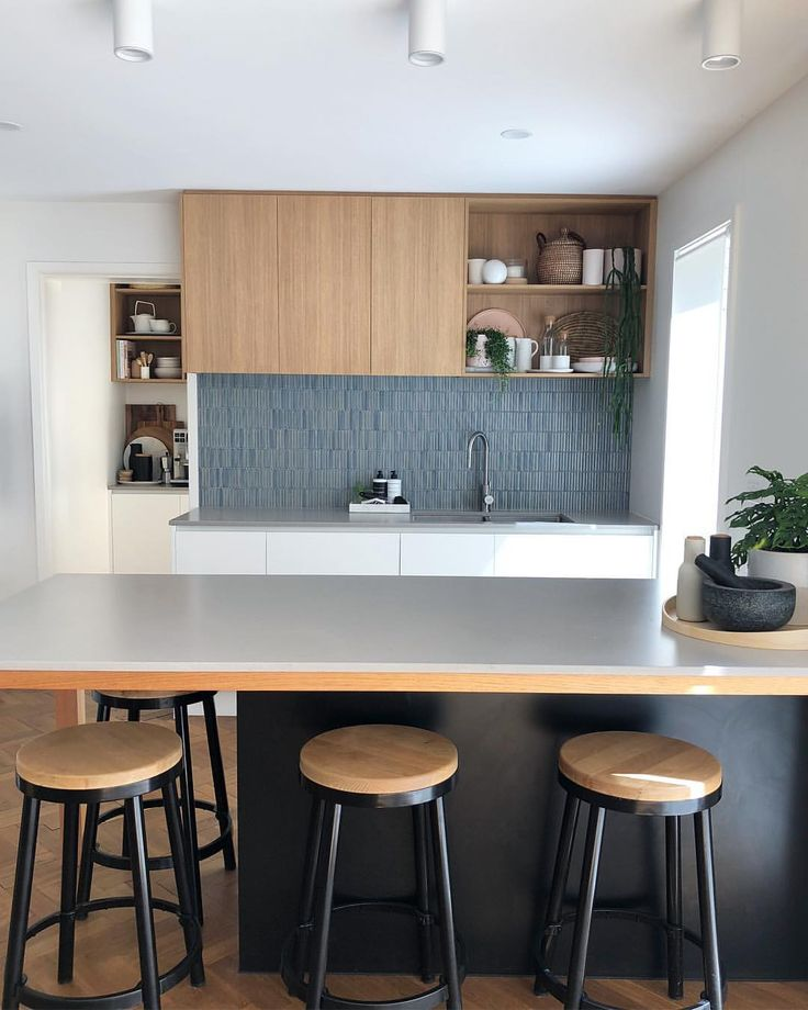 Tiny Kitchen Tuesdays Tastemade: 82 Best Bettina Brent Builders Styling Images On Pinterest