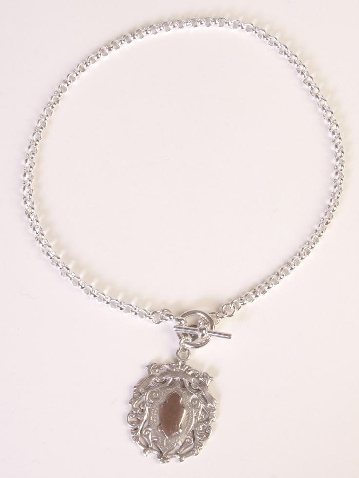 Artisans & Adventurers JEWELRY - Necklaces su YOOX.COM 6IM8YScDYF