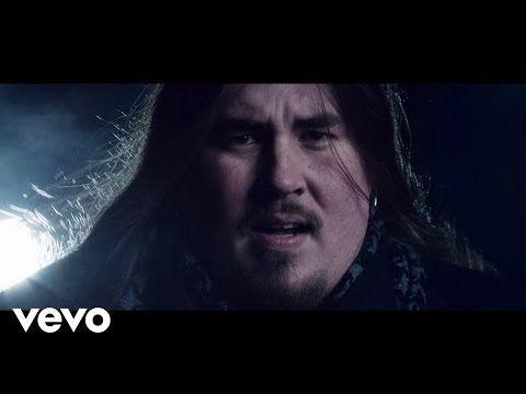 Juha Tapio - Sinun vuorosi loistaa - YouTube