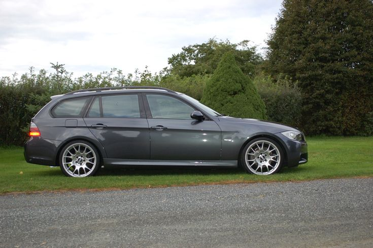 pic of dark grey e91 bmw 3 series e90 e92 forum cars pinterest cars kid. Black Bedroom Furniture Sets. Home Design Ideas