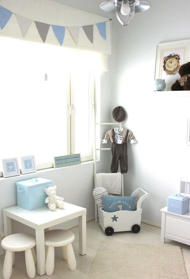 23 best Slaapkamer images on Pinterest | Child room, Bedroom ideas ...