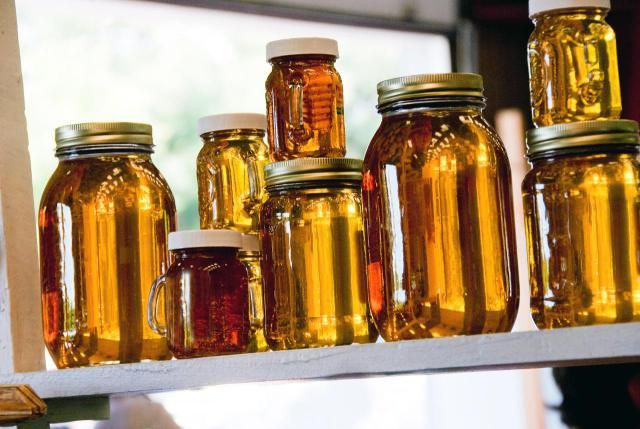 Find out how long honey lasts, how to fix crystallized or cloudy honey, and more helpful tips for storing honey.