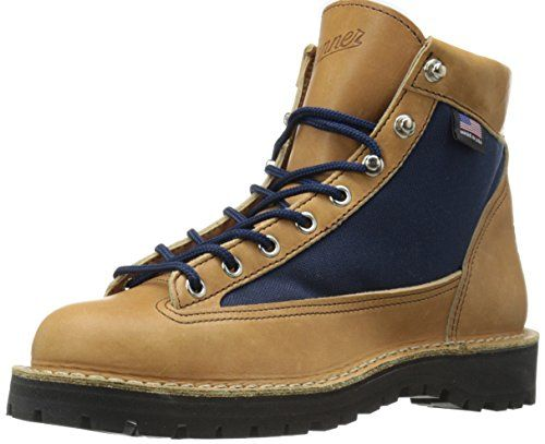 1000  ideas about Danner Hiking Boots on Pinterest | Women's ...