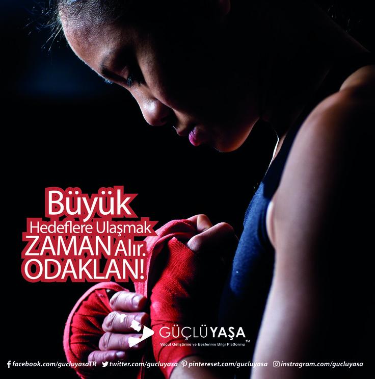 Başarı; pes etmediğinde elde edilir! Odaklan   gucluyasa.com  #vücutgeliştirme #bodybuilding #egzersiz #gymmotivation #fitness #motivasyon #fitlife #fityaşam #spor #antrenman #idman #muscle #vücut #kadın #kadınlaraözel #arnold #halter #cardio #kardiyo #türkiye #güçlüyaşa