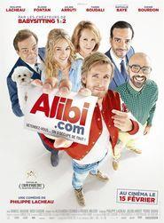 Alibi.com regarder film streaming vf