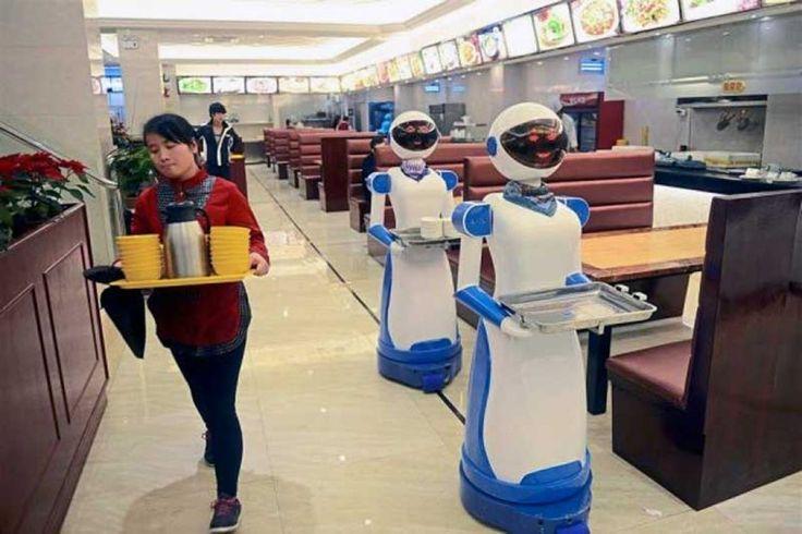 Роботы поставят под угрозу две трети рабочих мест - https://laowai.ru/roboty-postavyat-pod-ugrozu-dve-treti-rabochix-mest/