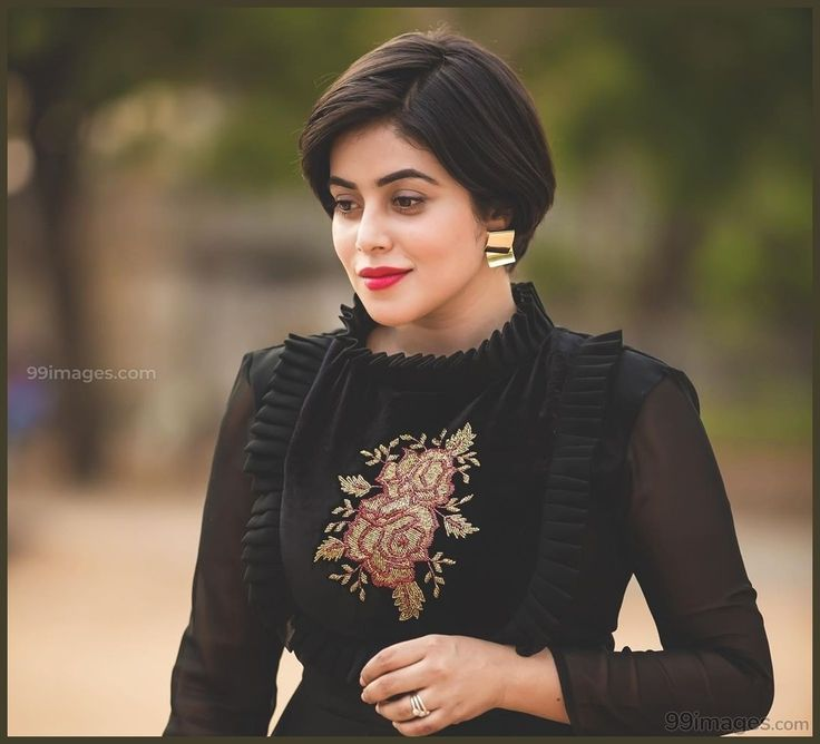 Android Wallpaper – 📱 Shamna Kasim Beautiful HD Photos & Mobile Wallpapers HD (Android/iPhone) (1080p) 🌟