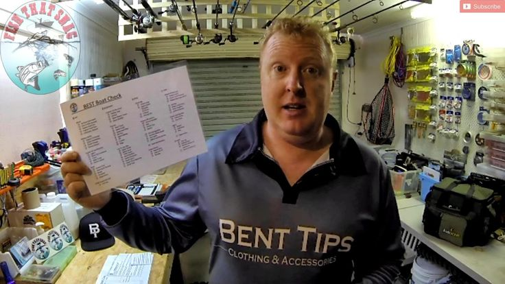 This video is all about Safety, Boat & Trailer checks. With the school holidays fast approaching, many people will be planning on getting the boat out & will be hoping to enjoy some time on the water. If your boat has been sitting unused for a while or even if you use your boat reguarly, maintenance & checks are a must for a successful day on the water.  #fishing #boating #outdoors #adventure