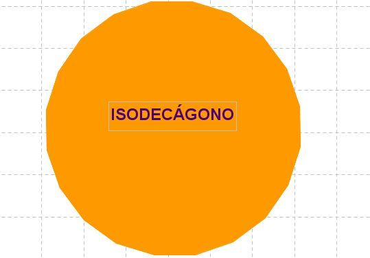 isodecágono