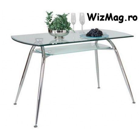 Masa de bucatarie WIZ MB-24