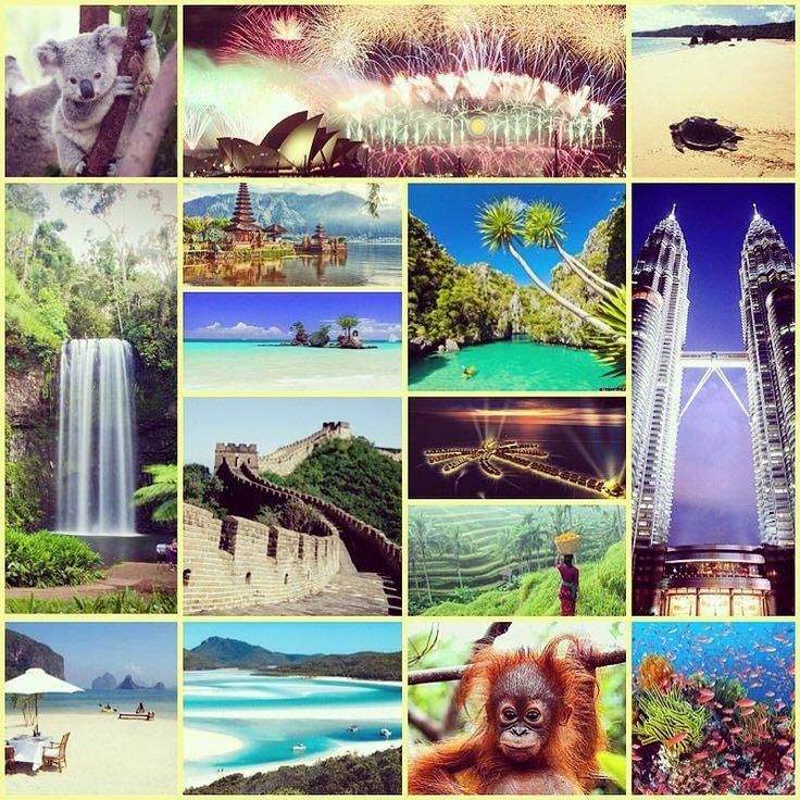 Holiday is BOOKED! #australia #sydney #nye2015 #brisbane #rainbowbeach #fraserisland #airliebeach #cairns #greatbarrierreef #bali #lombok #kualalumpur #borneo #orangutan #koala #kangaroo #turtleisland #boracay #palawan #gilitrawangan #elnido #sepang #avanisepang #greatwallofchina #whitsundays #holiday #wanderlust #winter #workhardplayharder by vickyanne27 http://ift.tt/1UokkV2