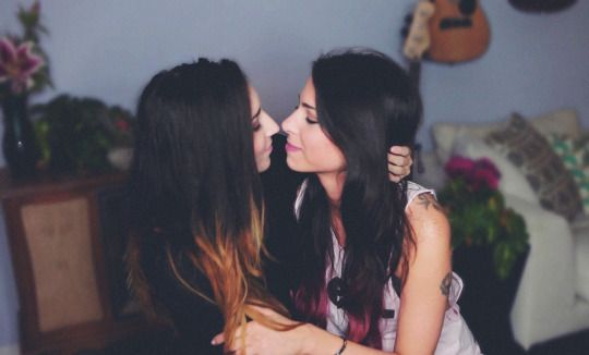 Ally and Stevie are like - perfect. | Favorite Youtubers ...