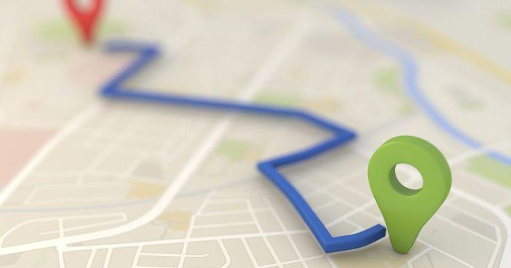 Cómo hacer un mapa topográfico en 3D para un proyecto escolar. Un mapa topográfico muestra las características del paisaje, incluyendo accidentes geográficos como montañas, mesetas, lagos, arroyos y valles. Las líneas de contorno trazadas en el mapa indican la elevación de características naturales del terreno. Hacer un mapa topográfico en 3D da a los niños la oportunidad de demostrar su entendimiento de los ...