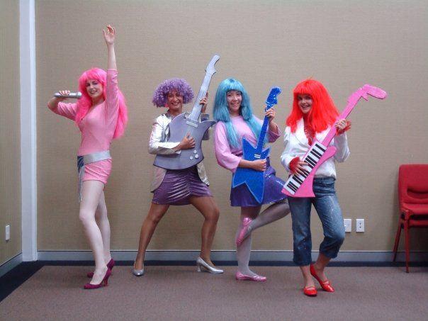 Cartoon Characters 80s Fancy Dress : 131 best 90s fancy dress ideas! images on pinterest carnivals