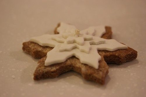 Soiree-DIY-Angel_Party-Truffaut-Atelier-Scrapcooking-sables-pate_a_sucre-snow