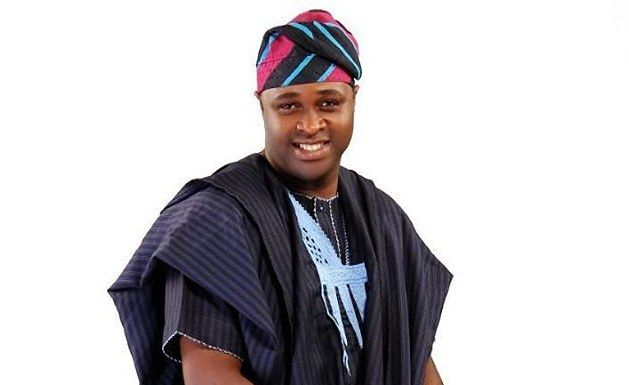 The Complete Truth About My Marital Status  Nigerian Actor Femi Adebayo Addresses Rumours   http://ift.tt/2A8bThE