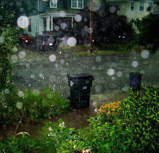 My Basement Is Flooding What Can I Do: Basement Flooring, Wet Basement And Flooring For