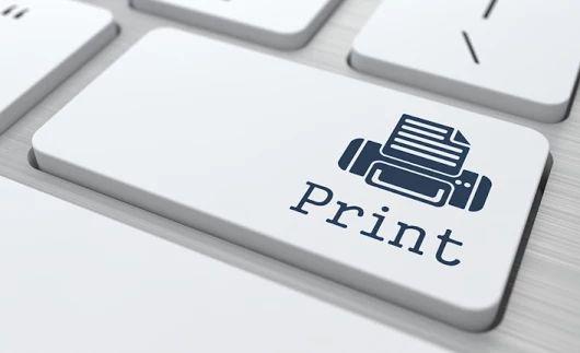 xerox Managed Print Services - Grafimedia