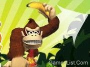 LETS GO TO BANANA KONG GENERATOR SITE!  [NEW] BANANA KONG HACK ONLINE 100% WORKING FOR REAL: www.online.generatorgame.com And Add Bananas up to 99999 and Golden Hearts up to 999: www.online.generatorgame.com All for Free! Works 100% guaranteed! No more lies: www.online.generatorgame.com Please Share this awesome hack method guys: www.online.generatorgame.com  HOW TO USE: 1. Go to >>> www.online.generatorgame.com and choose Banana Kong image (you will be redirect to Banana Kong Generator…