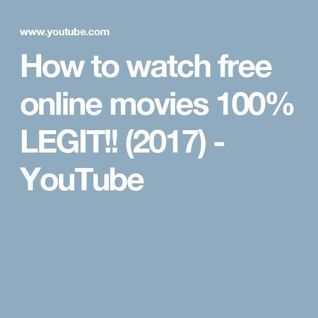 Nice Movies to watch: Nice Movies to watch: Cool Movies to watch: How to watch free online movies 100%... Cinema Check more at http://kinoman.top/pin/21908/