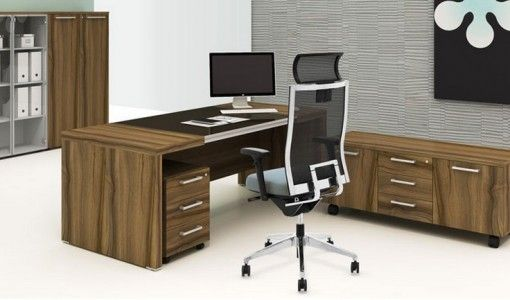 Simple director room interior design furniture ideas - Director office design ideas ...