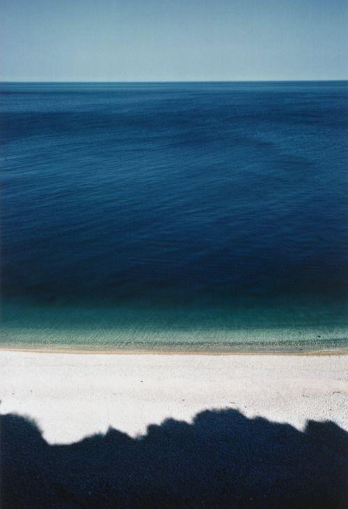 Turquoise Blue, Car Girls, Franco Fontana, Cars Girls, Beach, Ocean Life, Girls Style, Deep Blue Sea