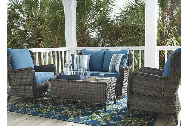 84 Best Outdoor Images On Pinterest Lounges Outdoor Furniture And Outdoor Living