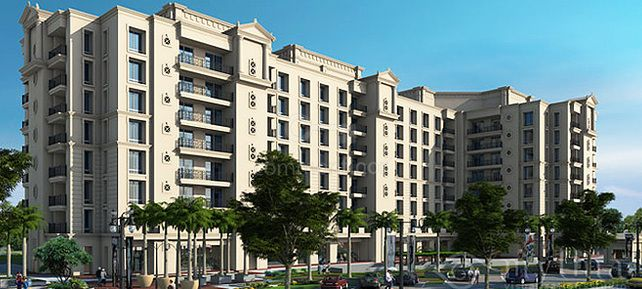 Find Hiranandani Calgary apartments in devanahalli Bangalore at affordable prices on spaceyard.in. Residential 2 2.5 3 bhk flats are available for sale. For more details call 9035456000.