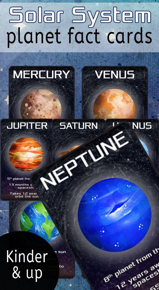 25+ unique Solar system poster ideas on Pinterest   Solar ...